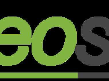 Olgeostroy.ru logo