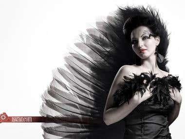 Photography & Photo Editing by Michal Baran