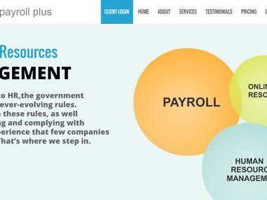 RBPayroll Plus
