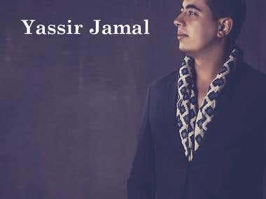 Yassir Jamal