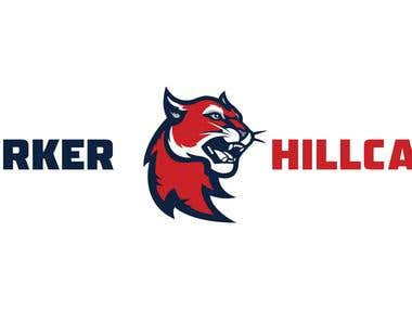 Parker Hillcats