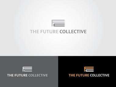 Future Collevtive