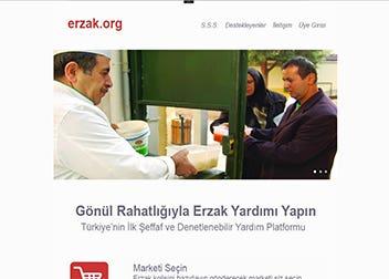 erzak.org