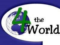 4 The World . Org, Belize