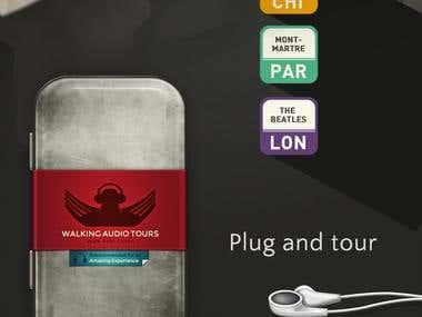 WAT App
