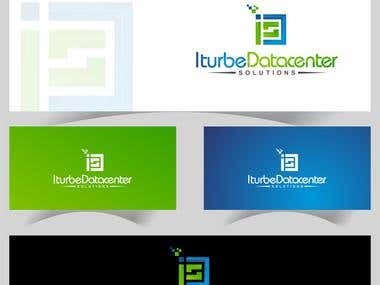 1Iturbe Datacenter Solutions