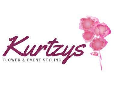 Kurtzys