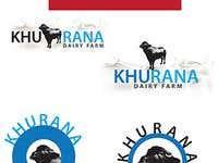 logo samples.