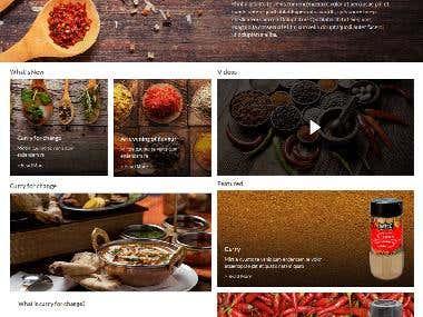 Natco Foods