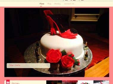 Cakes-created-by-bheng.com