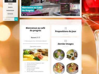 Cafeduprogres.com