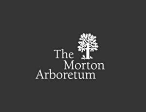 Mortonarb.org