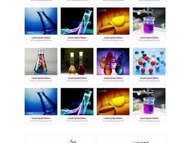 Chemsynergyinc.com