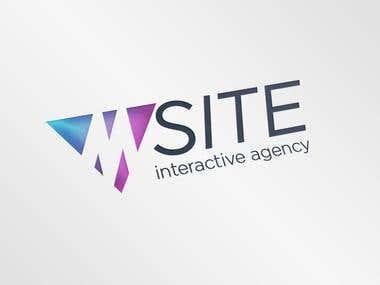 MSite - Logotype
