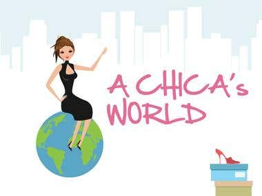 A Chica\'s world