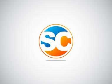 Logo For Sports Social App
