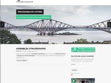 Progettiavanti.com