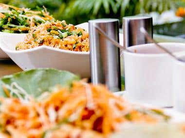 food photography`