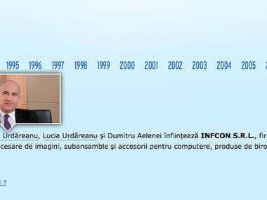 Anniversary website (1)