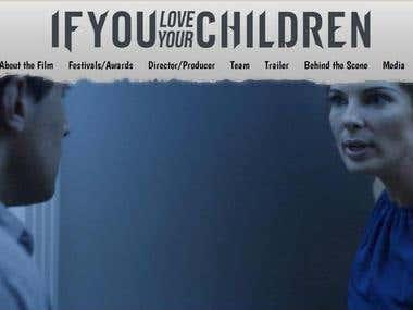 Film Website