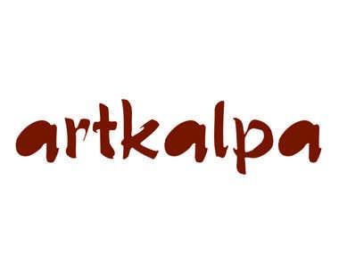 Artkalpa logo