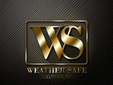 Weather_Safe