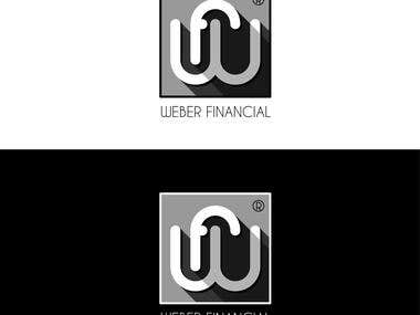 Weber_Financial