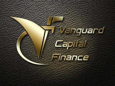 Vanguard_Capital_Finance