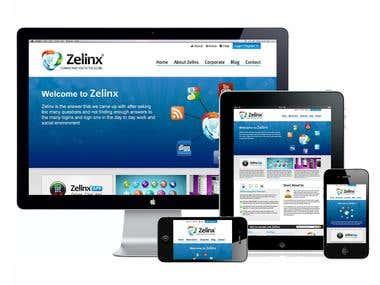 Zelinx