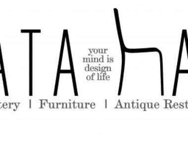 Matahari | Furniture, Upholstery, Antique Restoration