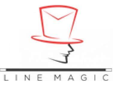 Line Magic