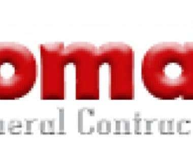 Komars | General Contractor