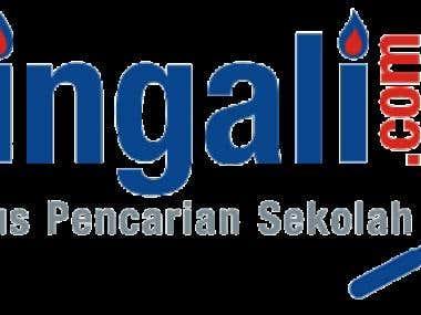 Tingali | Situs Pencarian Sekolah Seluruh Indonesia