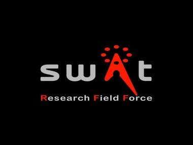 SWAT Research Field Force, Market research agency in arab wo