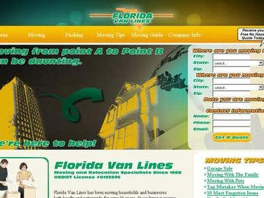 flvanlines.com