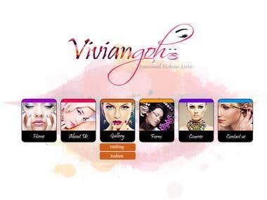 Vivian Goh