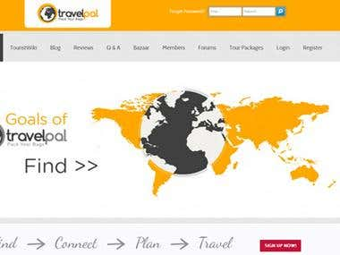 Travelpal