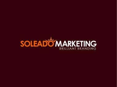 Soledo Logo