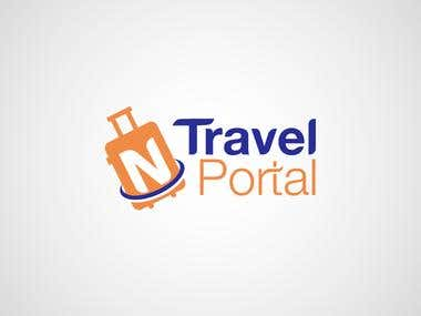 N travel portal