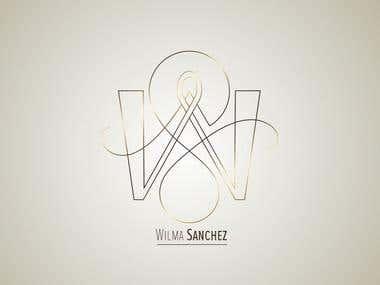 Wilma Sanchez
