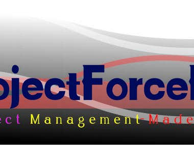 Project Force HQ