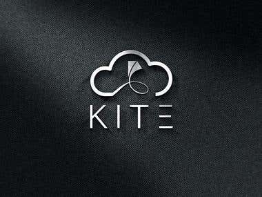 Designers Touch Flat logo