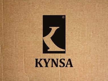 KYNSA logo