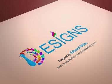 Design\'s Logo