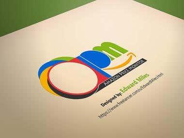 APM\'s Logo