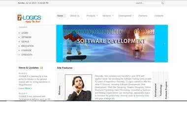 website 7-logics
