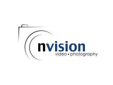 logo design for a photo studio