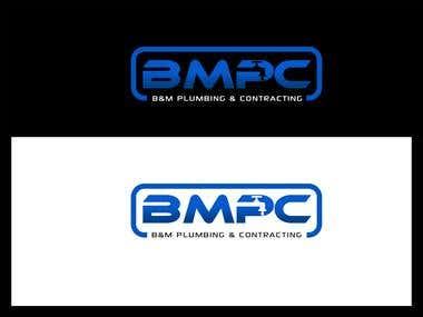 logo designss