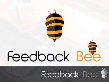 FeedBack Bee
