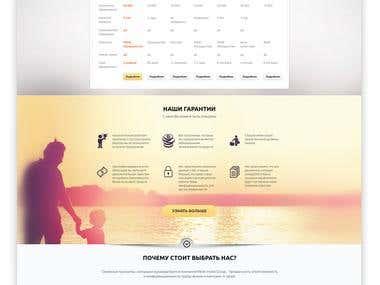 MEIER Invest Group - Официальный сайт компании